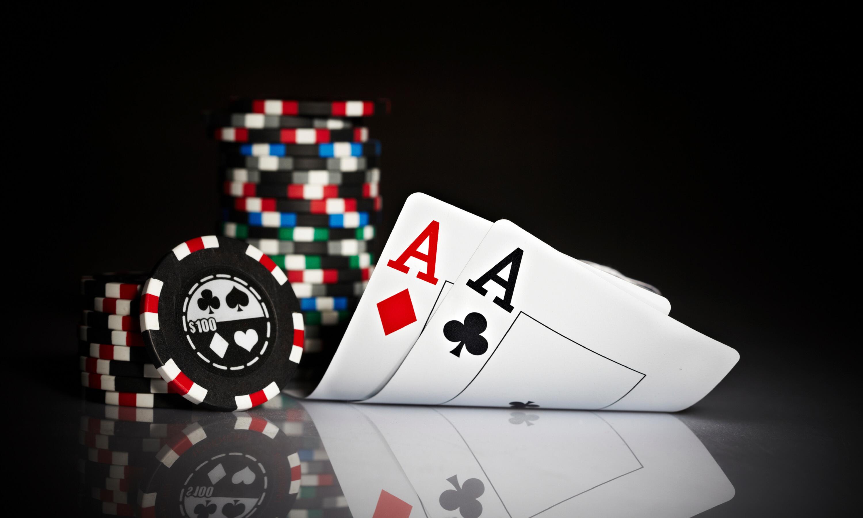 Casino Bonus Streak Online Casino Bonus Gambling Portal