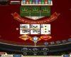 Vegas 3 Card Rummy