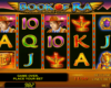 Book Of Ra Online Video Slot