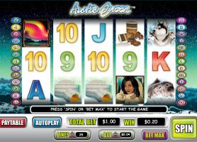 Real money gambling online casinos
