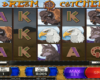 Dream Catcher Online Video Slot