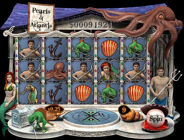 casino online willkommensbonus