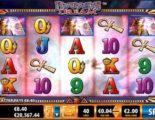 Pharaohs Dream Online Video Slot