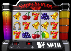 Free no downloading slot machines/slotland casino coquitlam