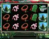 Tianlong Online Video Slot