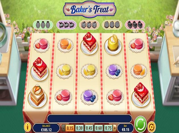 best online casino real
